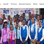 National ICT Olympiad Competition – How To Register