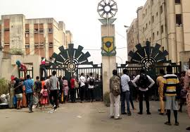 yabatech part time admission form