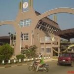Full List of Courses Offered in UNIBEN