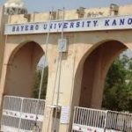 Bayero University Kano Courses and Requirements