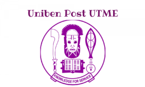 download uniben post utme past questions and answers