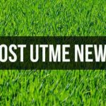 How to Prepare For Post UTME Exams
