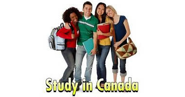 low tuition universities in canada