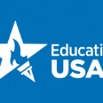 Online Education in USA For International Students– Admission guidelines