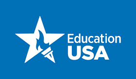 online education in usa for international students