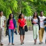 Pan Atlantic University Tuition Fees, Courses, Admission Guide