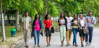 Pan Atlantic university tuition fees