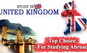 study abroad for free 2018