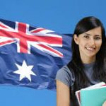 Cheap And Low Tuition Universities In Australia
