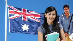 low tuition universities in Australia