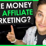 What is Affiliate Marketing and How can you make Money from it