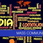 What Is Mass Communication About