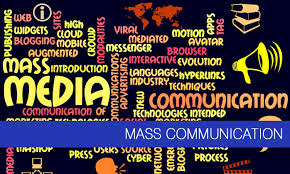 what is mass communication all about