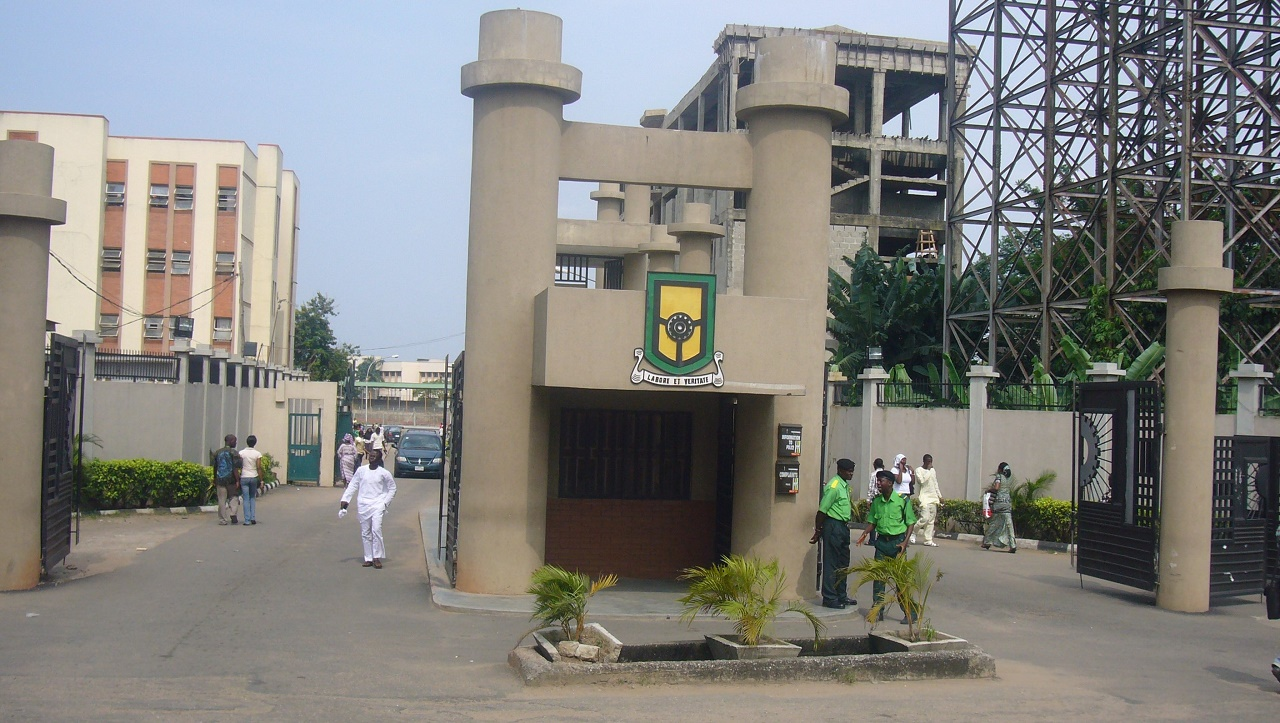 List of Courses offered In YABATECH