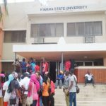 KWASU Post Utme Admission Form 2018/2019