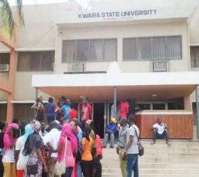 KWASU post utme form 2018