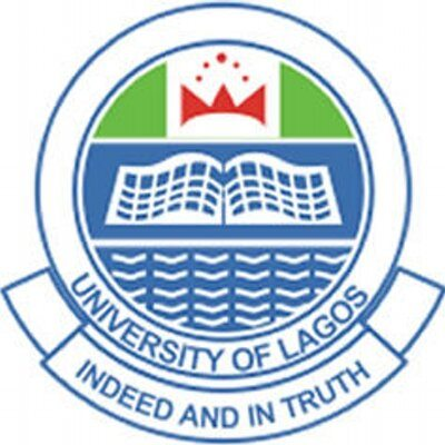 UNILAG dli school fees 2018