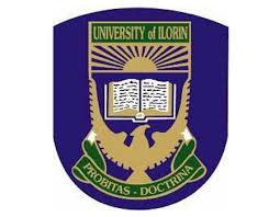 download unilorin post utme questions and answer pdf