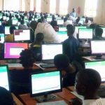 Is Post Utme Cancelled for 2018?