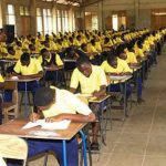 When Will WAEC 2018 Result Be Out?