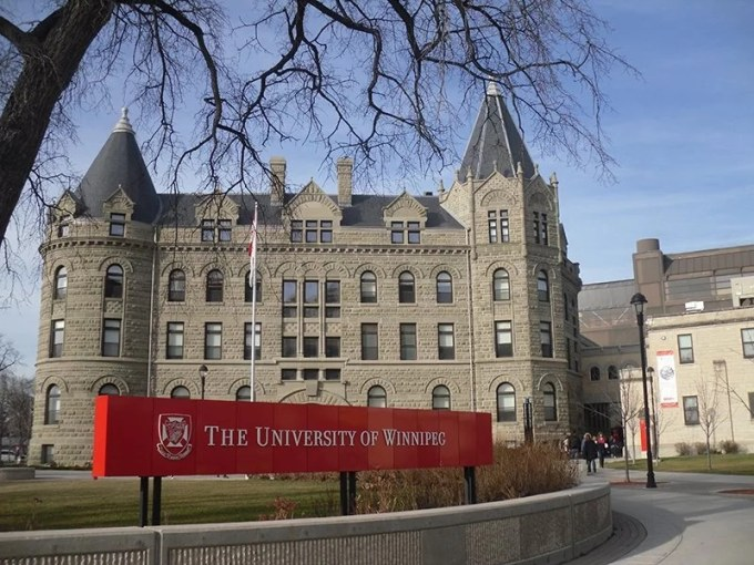 Canadian Universities with no Application Fee