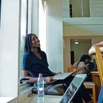 Jim Ovia Foundation Leaders Scholarship In Ghana and Nigeria