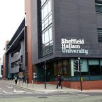 Sheffield Hallam University Transform Together Full-Time Undergraduate and Masters Scholarships 2018/2019 – APPLY NOW