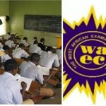 WAEC Result 2018 Release Date – Find Out Here!