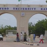 BUK Post-UTME Screening Results