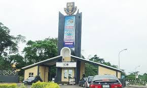 Download OAU Post Utme Past Question