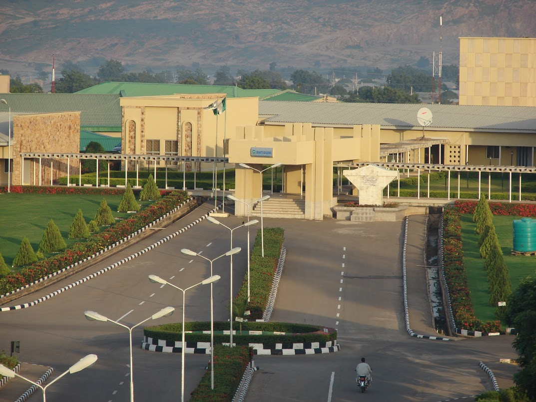 Gombe State University Post UTME & DE Form 2018/19 Out!
