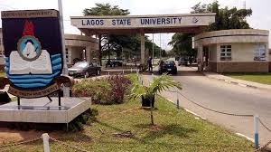 Lasu post utme screening closing date