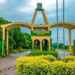 Oke Ogun Polytechnic Post UTME Screening Form 2018/2019 Out – APPLY NOW!