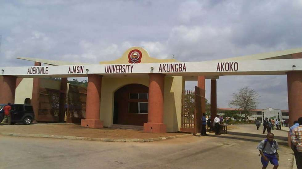 download aaua post utme past question pdf