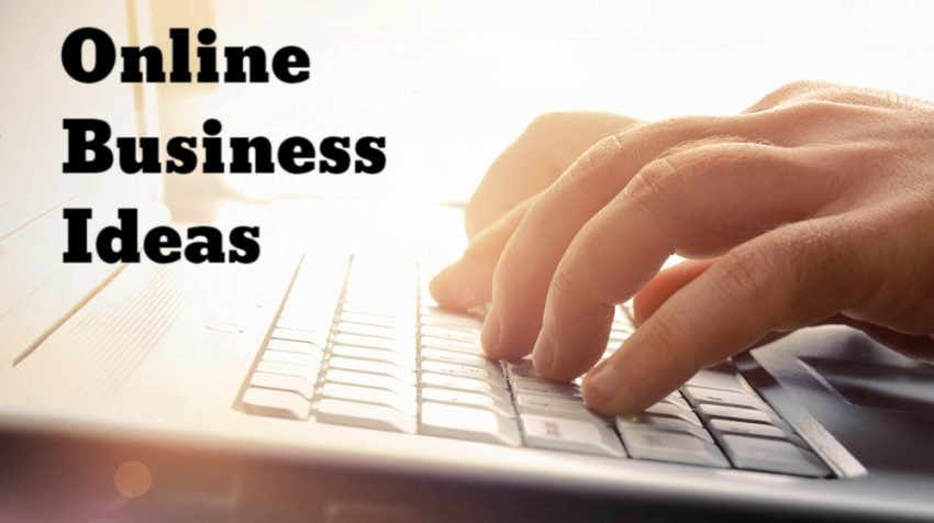 list of online business in nigeria 2018