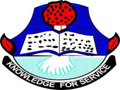 unical post utme past questions pdf