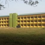 Federal Polytechnic Ilaro Admission List – [1st & Second Batch]