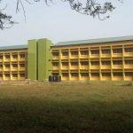 Federal Polytechnic Ilaro Admission List – [1st & Second Batch]