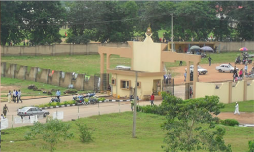 LAUTECH Pre Degree Admission Form – Apply Now