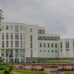Obasanjo Presidential Library Abeokuta, Address & Pictures