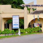 OOU Acceptance Fee & School Fees Payment Deadline