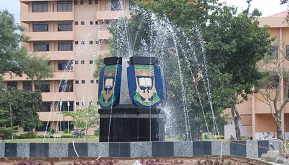 UNILORIN Admission List Out On JAMB CAPS