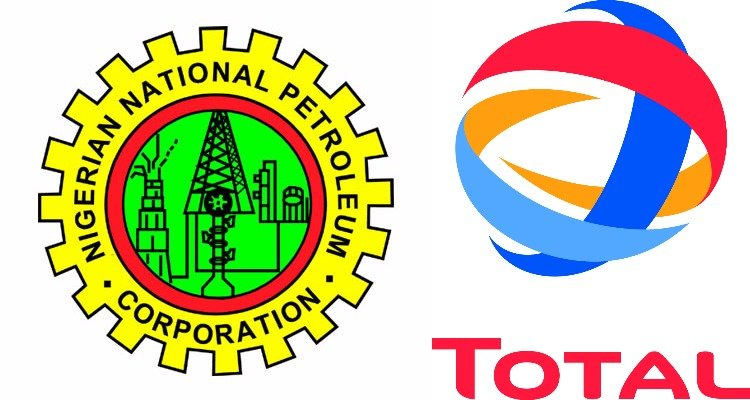2021 NNPC/Total Scholarship Award: List Of Successful Candidates