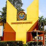 UNILAG Departmental Cut Off Marks for Admission