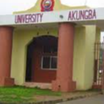 AAUA Jamb And Departmental Cut Off Mark For 2021/2022 Admission Exercise