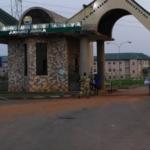 Anambra State University (ANSU) DEPARTMENTAL CUT OFF MARK 2021/2022