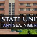 Kogi State Departmental (KSU) Cut Off Mark for the 2021/2022 Academic Session