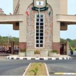 KWASU DEPARTMENTAL CUT OFF MARK 2021/2022