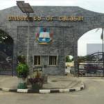 The University Of Calabar Cut Off Mark 2021/22