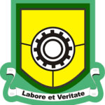 How to Apply For Yabatech Part-Time Form